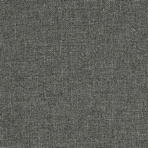 grey tweed upholstery fabric grey ultra durable tweed upholstery fabric by the yard