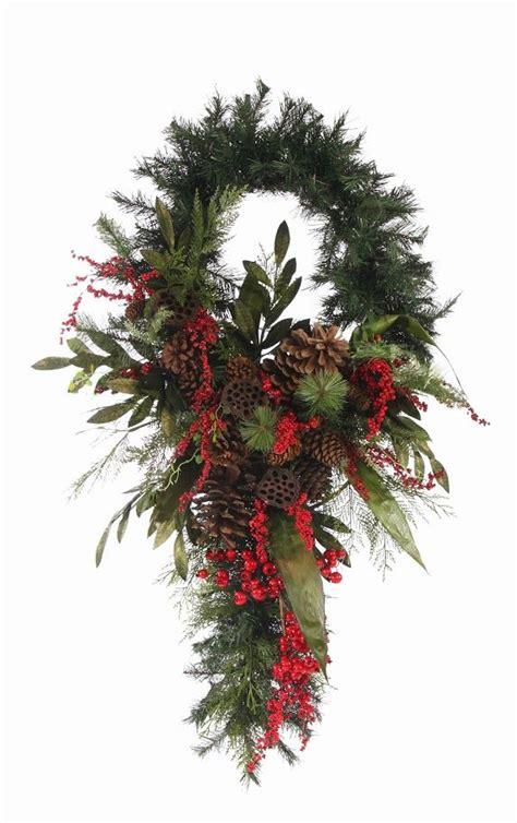 jeffrey alan christmas trees 16 mejores im 225 genes de como hacer un centro de mesa para navidad en centros