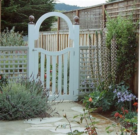 17 best images about fences and gates on pinterest