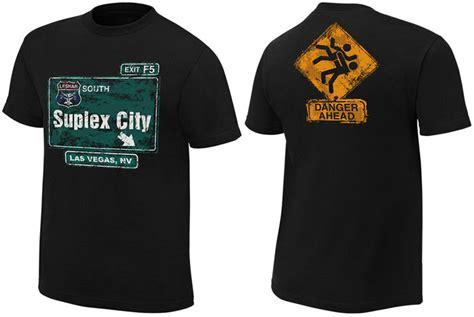 Hoodie Brock Lesnar Suplex City Njpw Ufc brock lesnar suplex city las vegas shirt