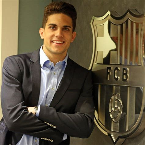 A Marc by Marc Bartra Marcbartra91