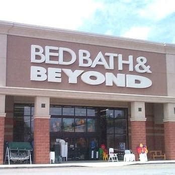 Bed Bath And Beyond Home Decor Bed Bath And Beyond Diy Home Decor 10640 Nw 19th St Miami Fl United States Phone