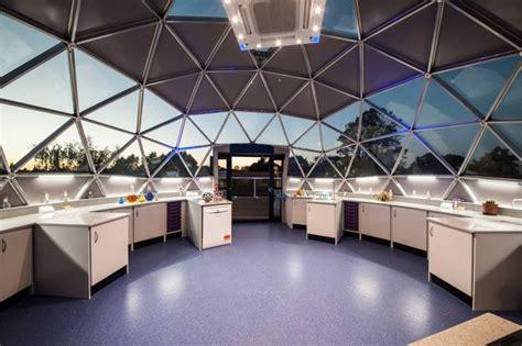 solardome pro dome gallery solardome industries