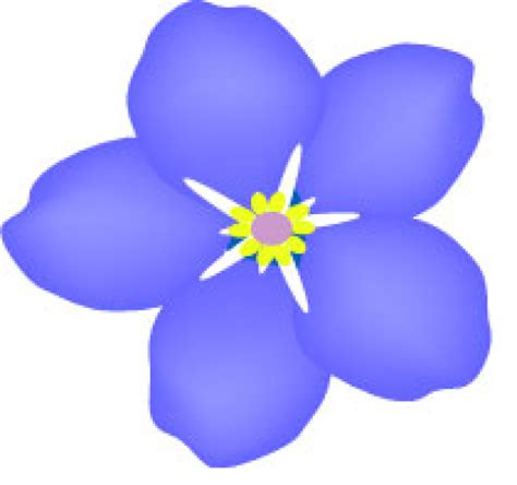 best free clipart free clipart images of flowers flower clip pictures