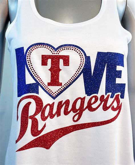 25 best ideas about rangers on