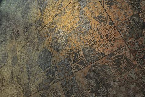 pavimenti venezia rivestimento pavimento in gres porcellanato di