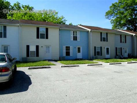 income based housing delaware kent county de low income housing apartments low income housing in kent county