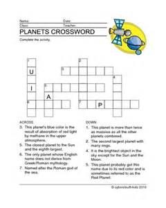 activity book 8 класс кузовлев ответы