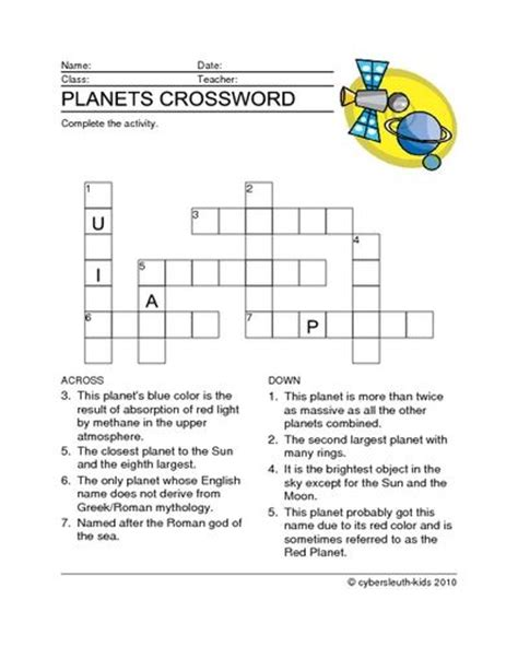 printable science puzzles 462 best images about mazes puzzles on pinterest