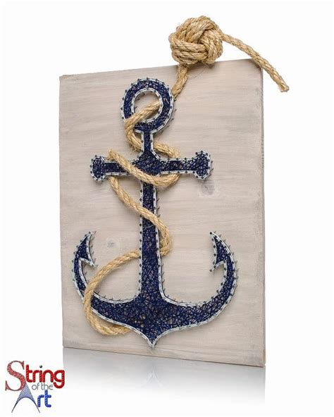 String Anchor - the 25 best anchor string ideas on diy