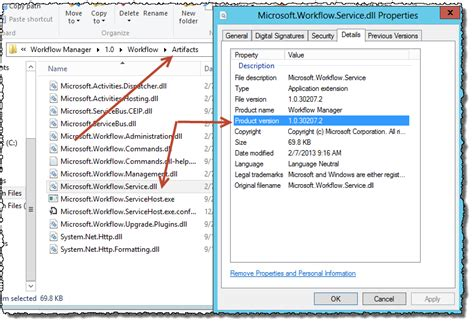 microsoft workflow manager andrew connell updates for sharepoint 2013 workflow