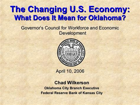 what does it mean when your c section scar hurts the changing u s economy what does it mean for oklahoma
