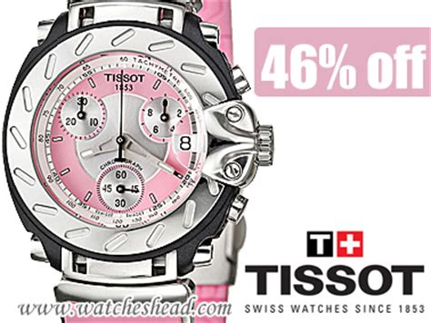 Tissot Pr100 Womens T0492102203200 find a watches and win discount tissot womens in edmonton