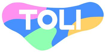 TOLI Cold Weld Seam Sealer   4.5 oz. TubeTOLI Vinyl Floor Care