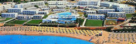 mitsis rinela beach resort amp spa 5 kokkini hani crete