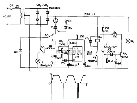 wiring diagram of dynamo wiring just another wiring site