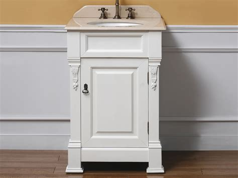 Attachment 24 White Bathroom Vanity 819 Diabelcissokho 24 White Bathroom Vanity