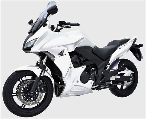 hesapli motor motosiklet ekipman ve aksesuarlari ermax