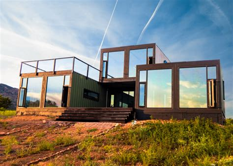 container home design tool 40 modern shipping container homes for every budget