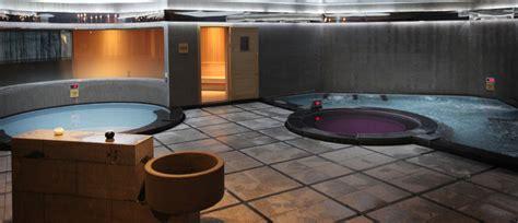 Garden Zone Map - activities sauna 제주신라호텔