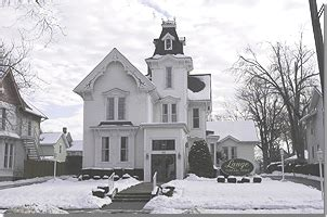 lange funeral home inc lockport ny legacy