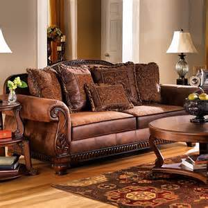 livingroom furniturepick