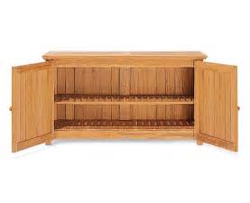 Outdoor Bar Cabinet A Grade Teak Bar Chest Cabinet Teak Garden Outdoor Patio Pool Furniture New