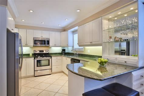 professional spray painting kitchen cabinets spray paint kitchen cabinets uk home everydayentropy com