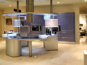 6 kitchen inspiration from world s best interior designers