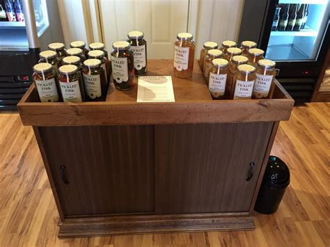 display cabinets for retail stores rustic wood retail store product display fixtures