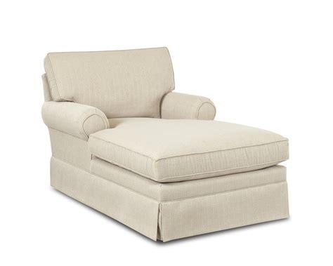slipcover sofas carolina doerr furniture carolina slipcover chaise lounge