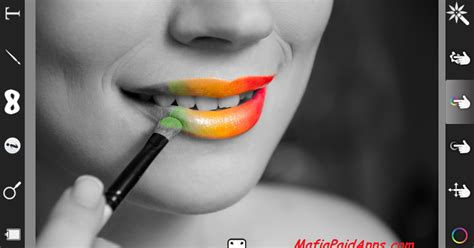 colour effect photo editor pro v1 7 6 apk mafiapaidapps
