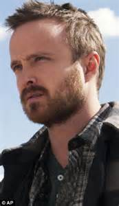 jesse pinkman haircut pinkman haircut how to aaron paul consulted with me for
