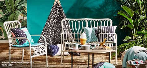 k mart outdoor furniture outdoor furniture fit for any space kmart