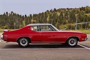 1972 Buick Skylark Gs 1972 Buick Skylark Gran Sport Sun Coupe By Quintmckown On
