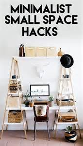 small room hacks 287 best images about apartment decorating creating