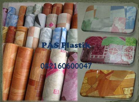 Karpet Plastik Corak Kayu jual karpet lantai harga murah medan oleh tikar plastik pas