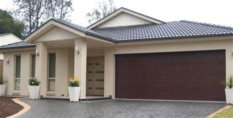 Brads Overhead Door 16 Best Garage Door Sydney Images On Pinterest Carriage Doors Garage Doors And Motors
