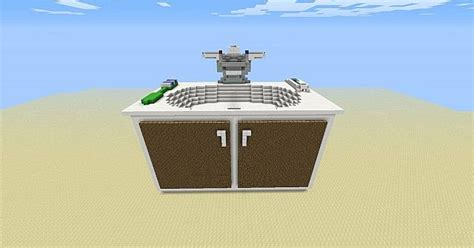 how to make a sink in minecraft the bathroom sink minecraft project