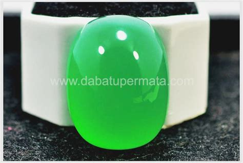 batu labrador 002 35 best jade gemstone batu giok images on