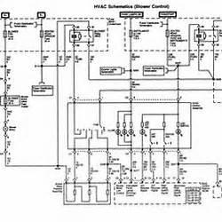 international 4300 ac wiring diagram thumb 1997 international 4900 wiring diagram 15 on 1997 international 4900 wiring diagram