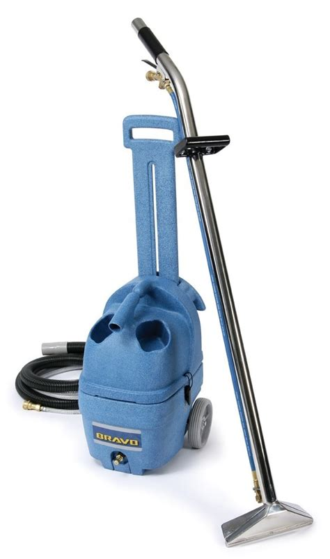 carpet and upholstery cleaner machines 17 best images about vacuum cleaners and machines on