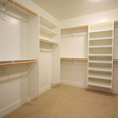 master bedroom closet design best 25 master closet design ideas on pinterest closet remodel master suite layout