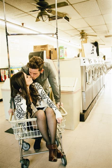 Laindry Mat by Top 25 Ideas About Laundry Mat Photo Shoot On