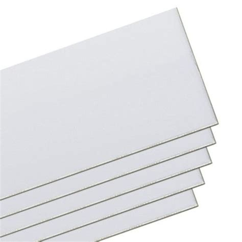silver sheets for jewelry uk 925 sterling silver sheet 6 quot x3 quot soft 1 6mm metal clays