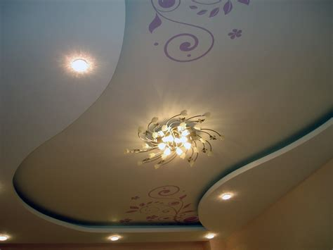 poser placo plafond 224 devis en ligne immediat