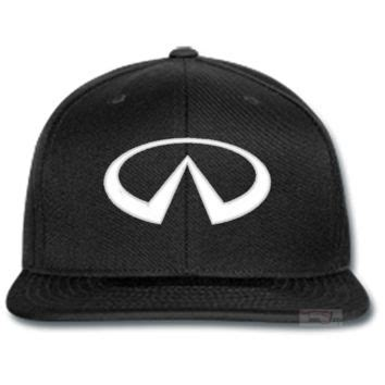 infiniti beanie infiniti embroidered beanie or snapback from teee shop