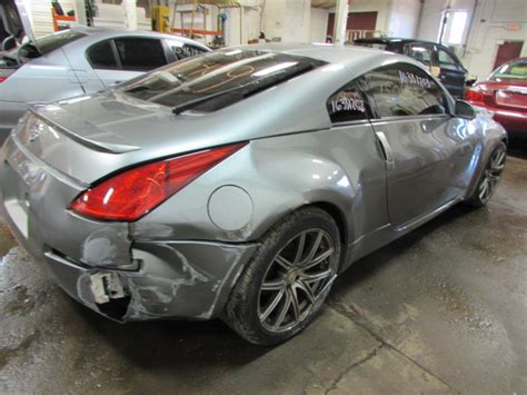 nissan 350z parts used nissan 350z parts tom s foreign auto parts