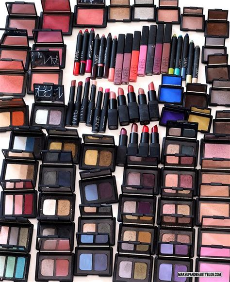 Nars Gift Card - it s like a nars infused dream this is the pic i took to announce one of my weekly