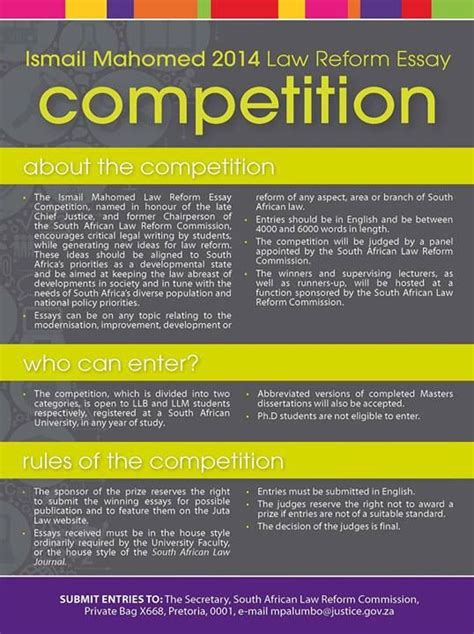 Essay Writing Competition by 1000 Images About Essay Writing Guidelines On